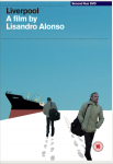 Lisandro Alonso Liverpool 2008 poster 2