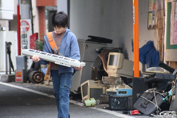 Tokyo-Sonata-(2008)-1
