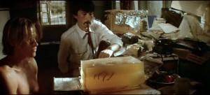 dni zatmeniya (1988) 6