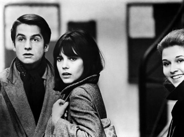 masculin-feminin-1965