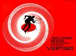 vertigo_1958_poster